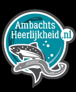 Logo_Ambachtsheerlijkheid